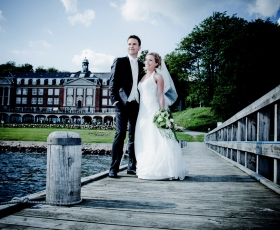 bryllupsfotograf-ringsted-18