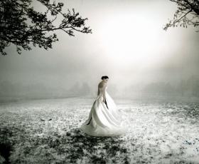 bryllupsfotograf-ringsted-27