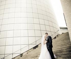 bryllupsfotograf-ringsted-33
