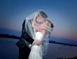 bryllupsfotograf-ringsted-17