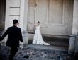 bryllupsfotograf-ringsted-2