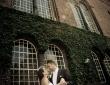 bryllupsfotograf-ringsted-44