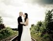 bryllupsfotograf-ringsted-5