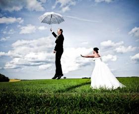 bryllupsfotograf-roskilde-28