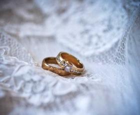 bryllupsfotograf-roskilde-6