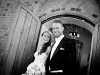 bryllupsfotograf-samsoe-42