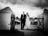 bryllupsfotograf-samsoe-5
