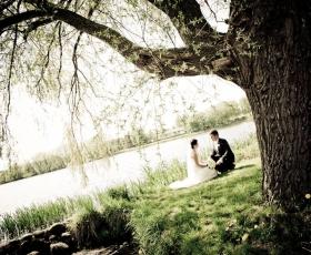 bryllupsfotograf-sjaelland-39