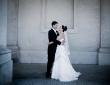 bryllupsfotograf-sjaelland-12