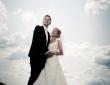 bryllupsfotograf-sjaelland-14