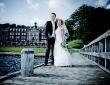 bryllupsfotograf-sjaelland-18