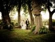 bryllupsfotograf-sjaelland-19