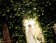 bryllupsfotograf-sjaelland-24