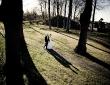 bryllupsfotograf-sjaelland-25