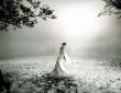 bryllupsfotograf-sjaelland-26