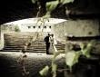 bryllupsfotograf-sjaelland-30