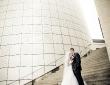 bryllupsfotograf-sjaelland-32
