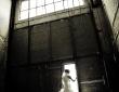 bryllupsfotograf-sjaelland-34