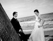 bryllupsfotograf-sjaelland-35