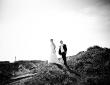bryllupsfotograf-sjaelland-38