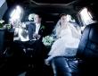 bryllupsfotograf-sjaelland-4