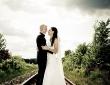 bryllupsfotograf-sjaelland-5