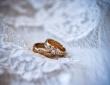 bryllupsfotograf-sjaelland-7