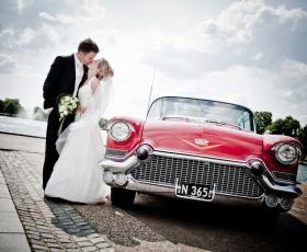 bryllupsfotograf-skagen-14