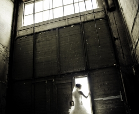 bryllupsfotograf-skagen-34