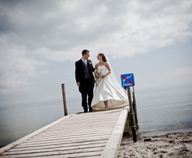 bryllupsfotograf-skagen-38