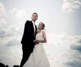 bryllupsfotograf-skagen-13