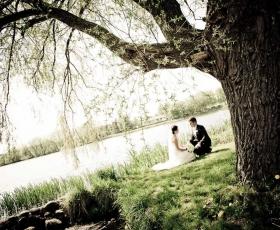bryllupsfotograf-skagen-40