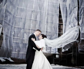 bryllupsfotograf-skagen-41