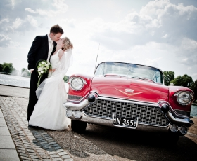 bryllupsfotograf-skanderborg-14
