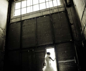 bryllupsfotograf-skanderborg-34