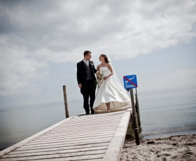 bryllupsfotograf-skanderborg-38