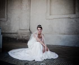 bryllupsfotograf-skive-1