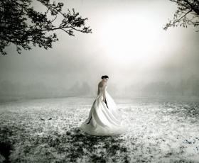 bryllupsfotograf-skive-27