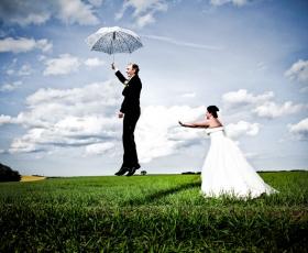 bryllupsfotograf-skive-29