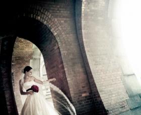 bryllupsfotograf-skive-30