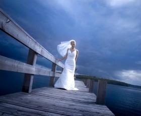 bryllupsfotograf-skive-32
