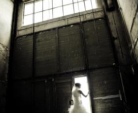 bryllupsfotograf-skive-35