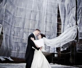 bryllupsfotograf-skive-42