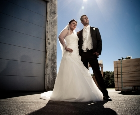 bryllupsfotograf-skive-9