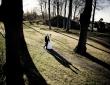bryllupsfotograf-skive-25