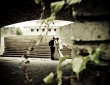 bryllupsfotograf-skive-31