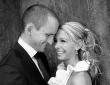 bryllupsfotograf-skive-38