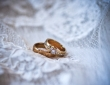 bryllupsfotograf-skive-7