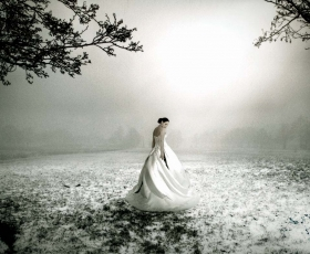 bryllupsfotograf-slagelse-26