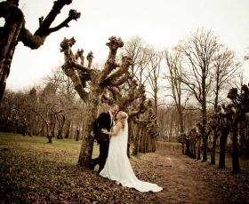 bryllupsfotograf-slagelse-27